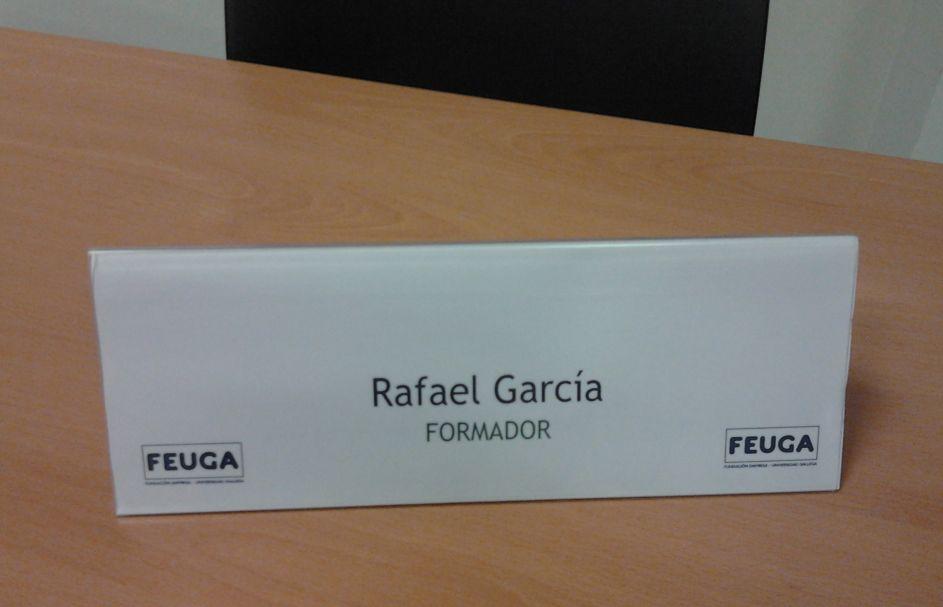 Formcn Mi nombre