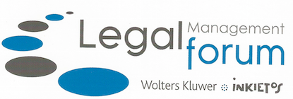 Legal Mangament Forum II (Madrid. Oct. 2014)